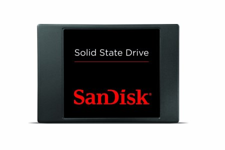 ssd sandisk sata 3 128 gb_ts