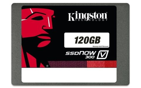 ssd-kingston-128gb-amazon_ts