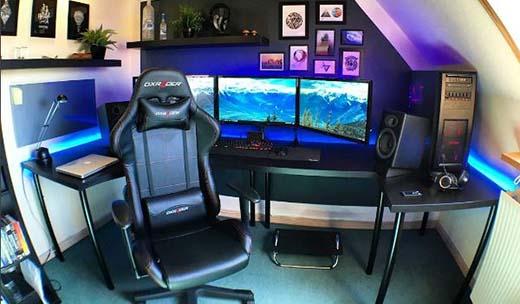 Assemblare-PC-Gaming-800-Euro-componenti