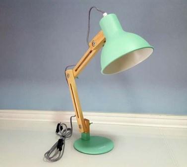 lampada-desk-DL1001-02