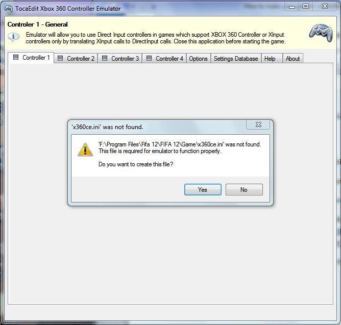 emulator xbox 360 pc download