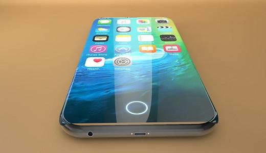 Prezzo iPhone 8 esorbitante, già a partire dalla cifra del modello base