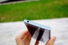Sony XZs design 6