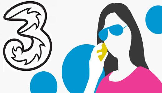 Italia, 4G a pagamento per tutti dal 12 giugno: come disattivarlo