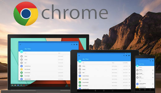 Chrome 60 in rollout su Windows, macOS e Linux