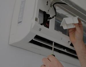 Contrat Entretien Tecnovac Chauffage Chauffe eau climatisation