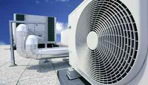 Plomberie Chauffage Climatisation Volet Roulant Stores Domotique Climatiseur fenêtre