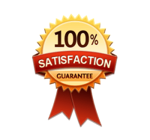 100satisfaction Plomberie Chauffage Climatisation Sanitaire Domotique Store Solaire