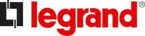 Logo-Legrand électricité domotique