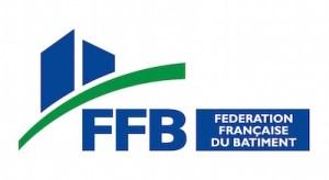 logo FFB Plomberie Chauffagiste Sanitaire Climatisation