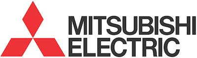 mitsubishi-electrique climatisation nimes gard