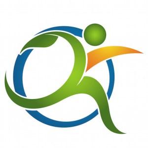 Logo Plomberie Chauffage Climatisation Sanitaire Domotique Store Solaire