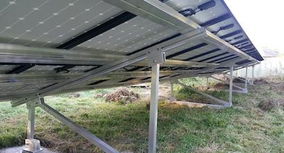 photovoltaique_sol 1 tecnovac