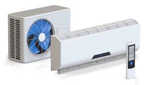 climatisation-monosplit-multisplit-2