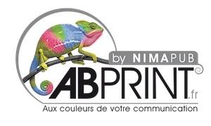 ABPRINT Nimes Publicité