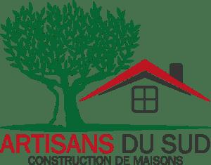 Artisans du Sud Construction de Maisons Gard
