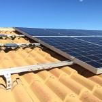 Installation solaire photovoltaïque nimes avignon Montpellier 7