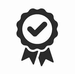logo garantie photovoltaique
