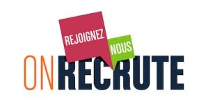 recrutement offre d'emploi Tecnovac