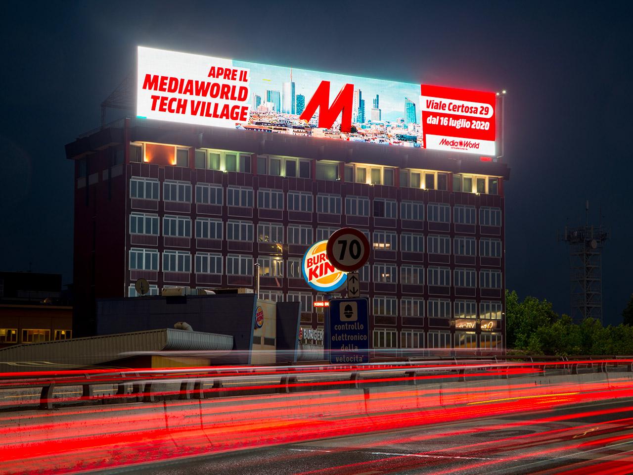 Maxi-billboard-maxischermo-led-su-tetto-giant-ledwall-1280x960-3