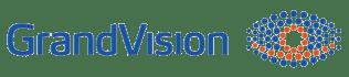 Logo_GrandVision_ledwall_fondo_store_schermi_LED_vetrina_digitale_trasparente