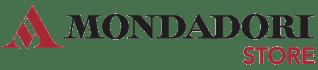 Sovra vetrina digitale banner LED schermo Mondadori Store Duomo