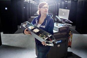 datacenter-facebook-3