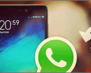 recuperar archivos borrados whatsapp