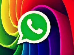 cambiar icono whatsapp