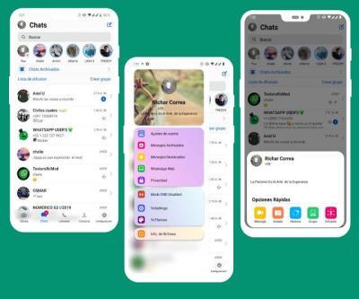 RC-YOWA iOS Edition