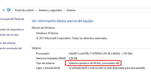descargar itunes 64 bits para windows 10 gratis