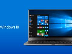 Actualizar gratuitamente a Windows 10