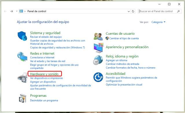 Cómo acelerar el arranque de Windows 10
