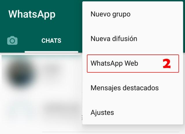 Cómo instalar WhatsApp en Windows 10