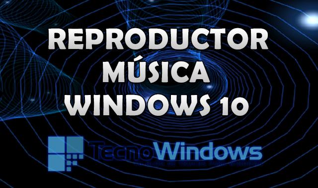 Cuál es el mejor reproductor de música para Windows 10