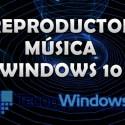 Cómo usar FixWin 10 para reparar Windows 10 2