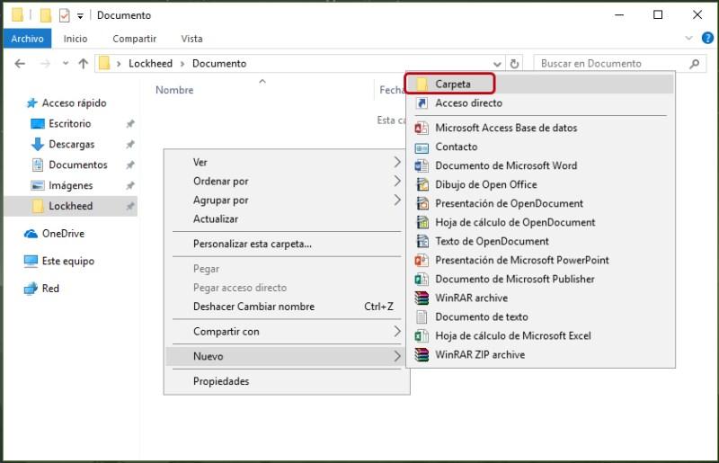 Qué es y cómo activar el modo Dios en Windows 10