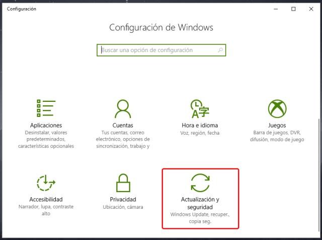 Programas que debes instalar después de instalar Windows