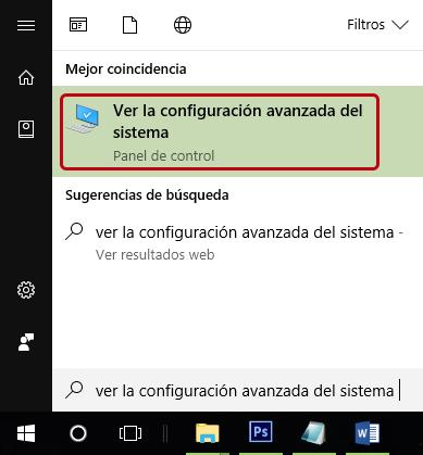 Windows 10 se reinicia solo, ¿cómo solucionarlo?