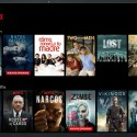 Cómo ver películas en streaming en Windows 10