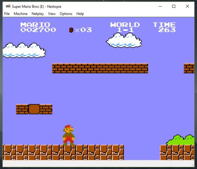 Mejores emuladores de Nintendo para Windows
