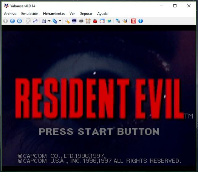 Cuál es el mejor emulador de Sega Saturn para PC y cómo descargarlo