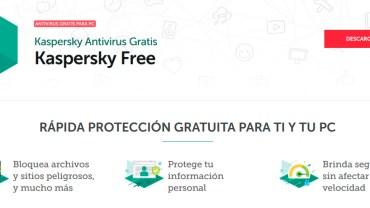 Cuáles son los mejores antivirus gratis de 2018