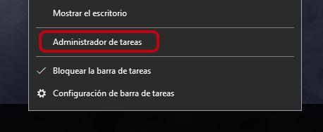 Cómo acelerar y optimizar Windows 10 (2018)