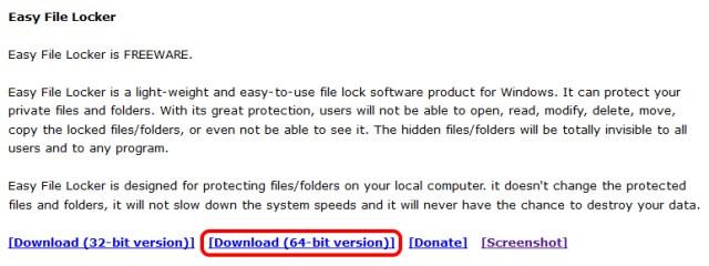 Cómo poner contraseña a un archivo en Windows 10