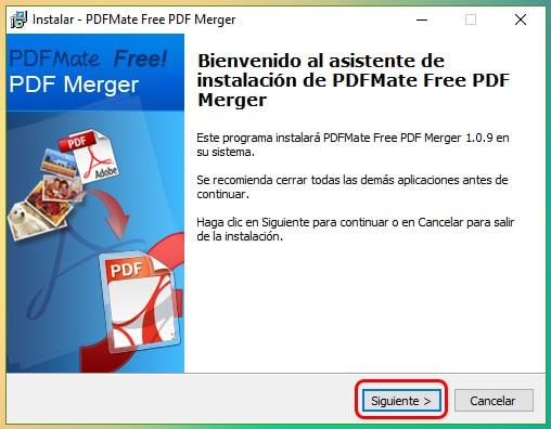 Cómo encriptar un PDF y ponerle contraseña