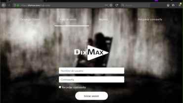 DixMax no funciona (Diciembre 2018): Solución