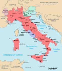 Italy_1864_de.svg