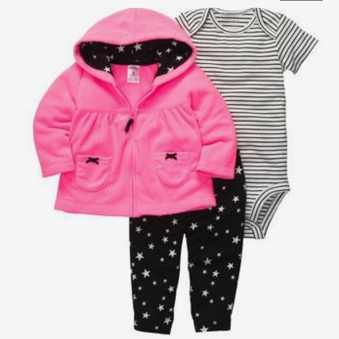 Toddler Clothes Winter supplier