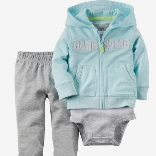 toddlers winter clothes set